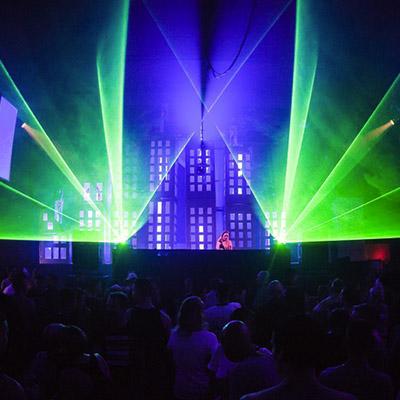 Voordevorm-Ghosttown-stage-2013